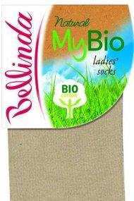Bellinda BE496860 My Bio Cotton