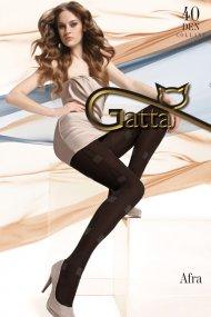Gatta Afra 02