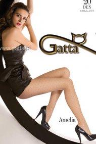 Gatta Amelia 15