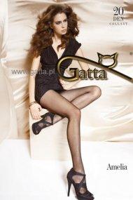 Gatta Amelia 16
