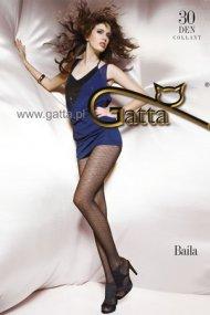 Gatta Baila 01