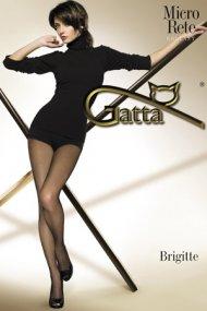Gatta Brigitte 06