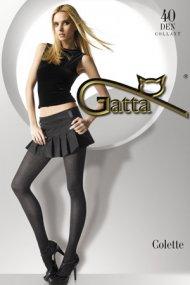 Gatta Colette 1