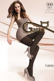Gatta Colette 300