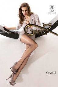 Gatta Crystal 20