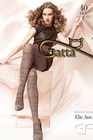 Gatta Elie Ann 01