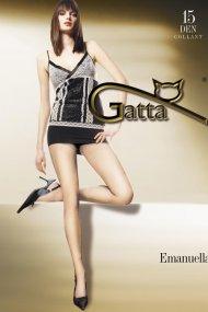 Gatta Emanuela 15
