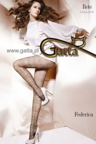 Gatta Federica 07