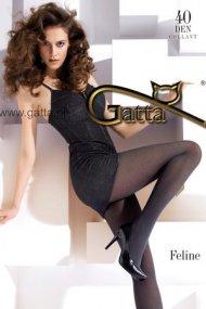 Gatta Feline 01