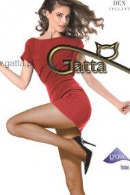 Gatta Fortissima 20