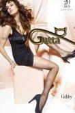 Gatta Gabby 05