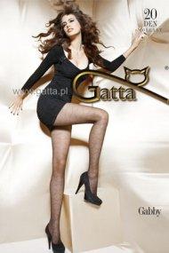 Gatta Gabby 06