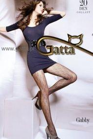 Gatta Gabby 07