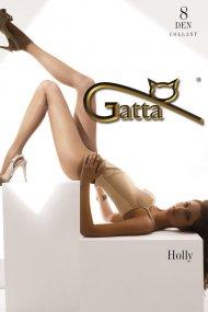 Gatta Holly