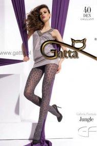 Gatta Jungle 11