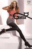 Gatta Leggins 100DEN - Foto nr 3