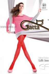 Gatta Lilli Ann 18