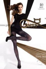 Gatta Lizzy Ann 02