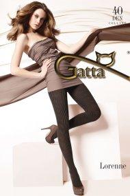 Gatta Lorenne 08