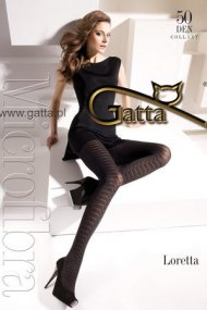 Gatta Loretta 61