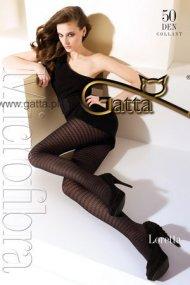 Gatta Loretta 63