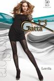 Gatta Loretta 68