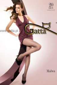 Gatta Malwa 05