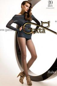 Gatta Malwa 06