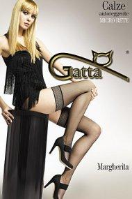 Gatta Margherita 06