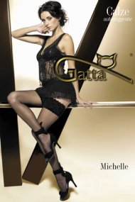 Gatta Michelle 01