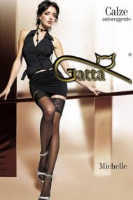 Gatta Michelle 03