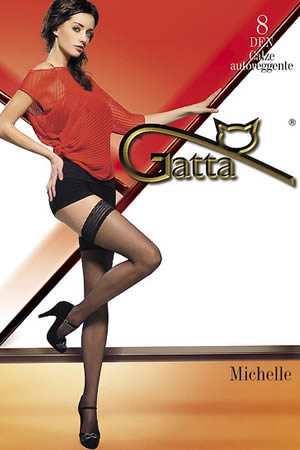 Gatta Michelle 04