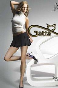 Gatta Nasty 15