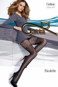 Gatta Nicolette 16