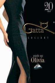 Gatta Olivia