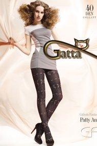 Gatta Patty Ann 09