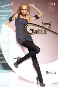 Gatta Rosalia 100