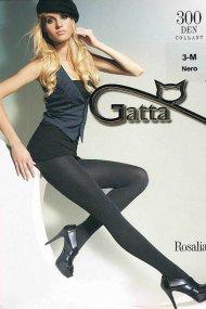 Gatta Rosalia 300