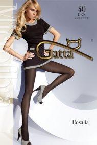 Gatta Rosalia 40