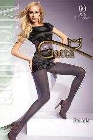 Gatta Rosalia 60