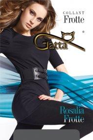 Gatta Rosalia frote