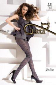 Gatta Sadie 02