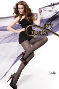Gatta Sadie 08