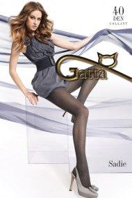 Gatta Sadie 09