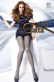 Gatta Thandie 10