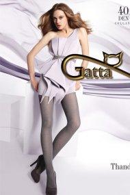 Gatta Thandie 11