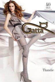 Gatta Thandie 12