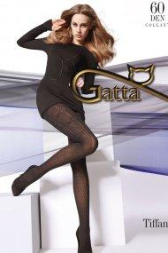Gatta Tiffany 21