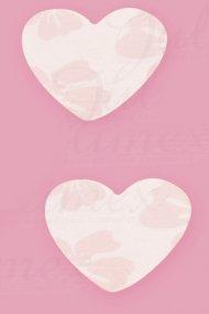 Julimex PS-04 (serca) osłonki jednorazowe