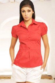 Nife K17 bluzka